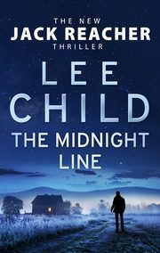 The Midnight Line, Child Lee
